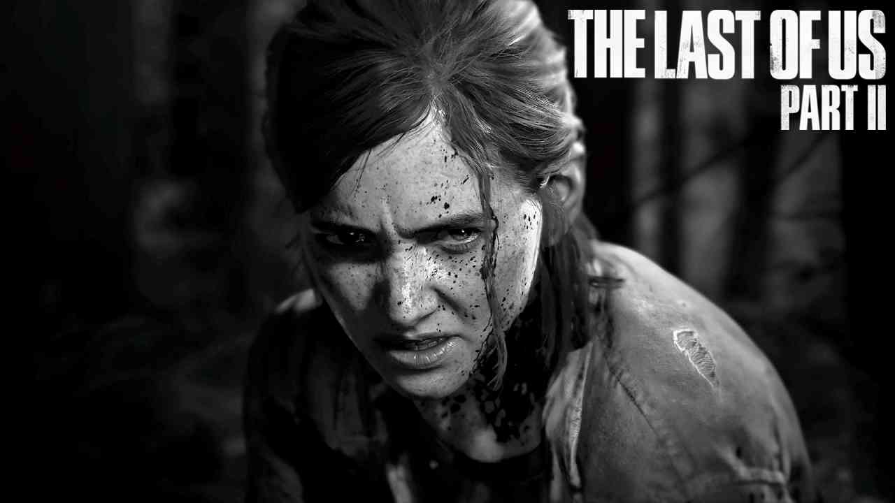 Post Mortem Review - The Last of Us Part II - Modern Gamer
